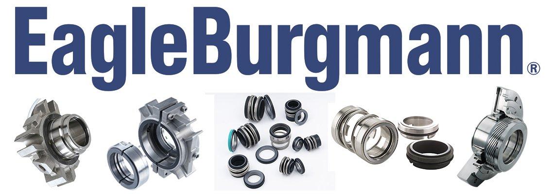 burgmann mechanical seals design manual