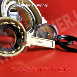Hose couplings and accessories Tank Wagon / TW