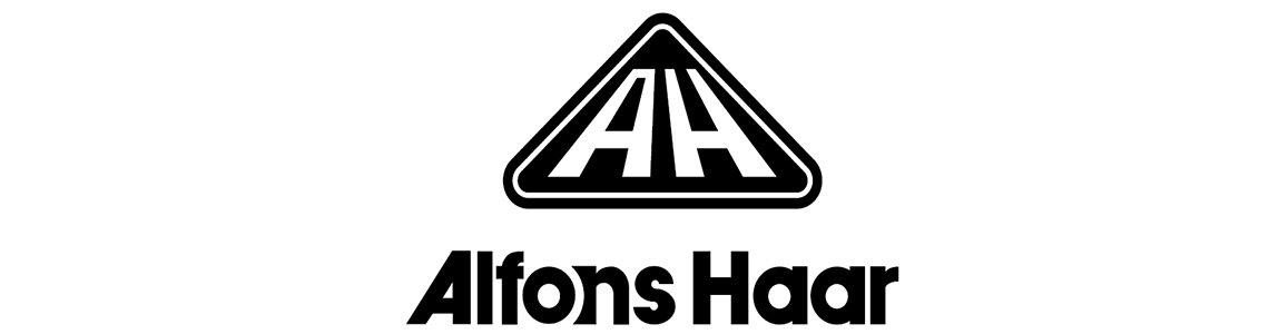 Alfons Haar Maschinenbau GmbH   Co. KG ad9b60e2f4b